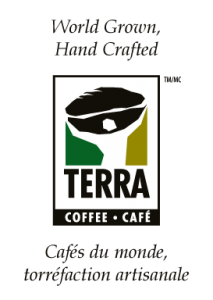 Terra Caf