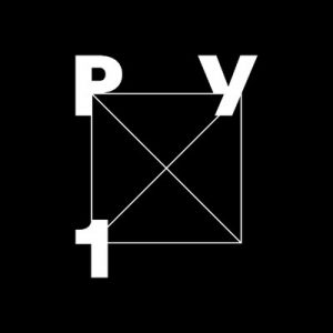 PY1 by Lune Rouge
