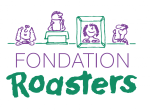 Roasters Foundation