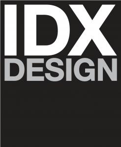 IDX Design