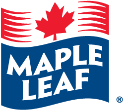 Maple Leaf Food