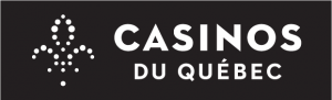 Société des casino du Québec