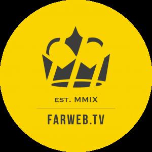 Farweb