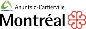 Ville de Montréal - Ahuntsic-Cartierville